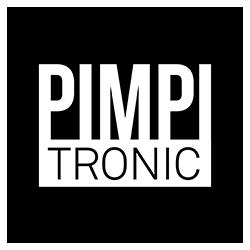 Pimpitronic